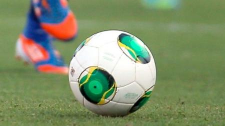 Zaqatalada yeni futbol klubu yaradılır