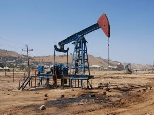 Azərbaycan nefti 1 dollardan artıq ucuzlaşıb