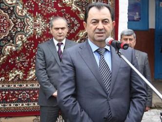 Taleh Qaraşov DİYARŞÜNASLIQ muzeyini kimə satıb?