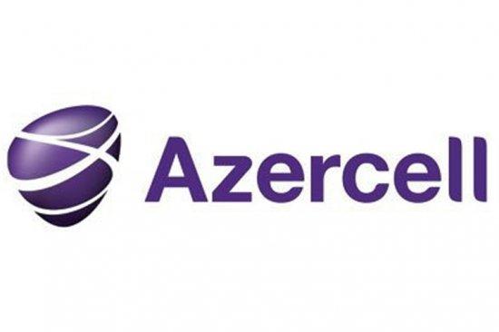 """""""Azercell""""dən daha bir fırıldaq — Qanunlar pozulur, istehlakçı aldadılır"""