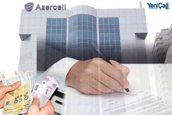 """""""Azercell""""dən növbəti özbaşınalıq: """"Asan imza"""" üçün ödəniş 2,5 dəfə artırıldı"""