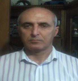 """Separatçılar Fəxrəddin Abbasovun """"leşini sökürlər""""... – XƏYANƏT YARIŞI GÖZLƏNİLİR"""