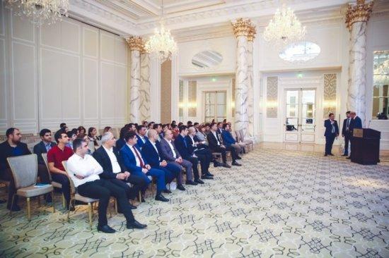 """""""Nar"""" il ərzində 380 ədəd 4G stansiyası qurub"""