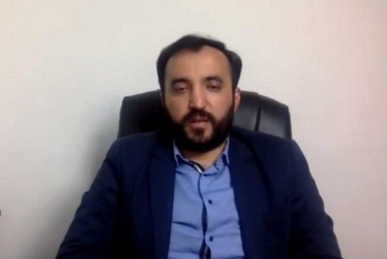 """""""QHT sədri""""nin milyonçuya layiq villası – YENİ FAKTLAR VƏ FOTOLAR"""