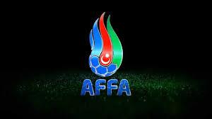 AFFA-dan Premyer Liqa və I Divizionla bağlı açıqlama