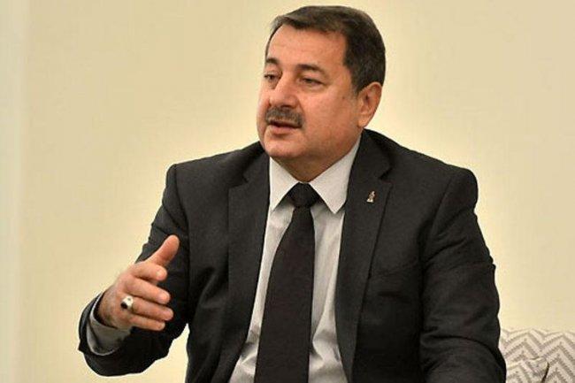 """AFFA-nın vitse-prezidenti: """"Premyer Liqa bərpa olunmalıdır"""""""