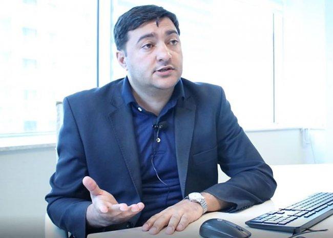 Erməni miqrantlar Türkiyədən çıxarıla bilər